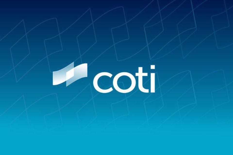 COTI Coin